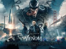 https://niindo64.com/2018/10/12/cinema-critique-venom/