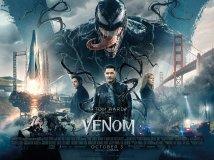 https://niindo64.com/2018/10/12/cinema-critique-venom/