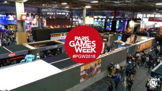 https://niindo64.com/2018/11/19/reportage-paris-games-week-2018-1-2/