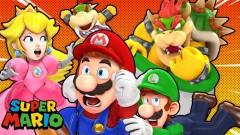 https://niindo64.com/2018/11/13/super-mario-castle-crashers/