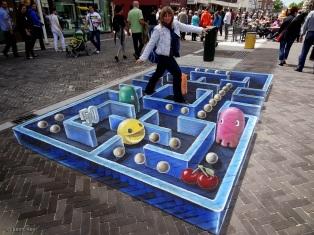 https://niindo64.com/2018/02/09/galerie-jeux-videos-street-art/