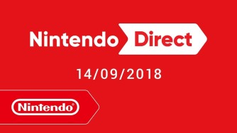 https://niindo64.com/2018/09/14/avis-nintendo-direct-14-09-2018/
