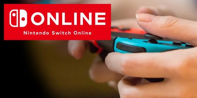 https://niindo64.com/2018/09/22/avis-nintendo-switch-online/