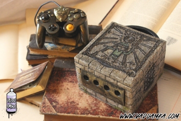 https://niindo64.com/2018/03/06/galerie-consoles-custom/