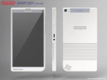 smart-boy-concept-smartphone-game-boy-5
