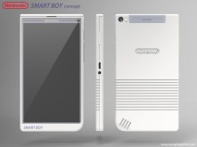 smart-boy-concept-smartphone-game-boy-5