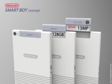 smart-boy-concept-smartphone-game-boy-7