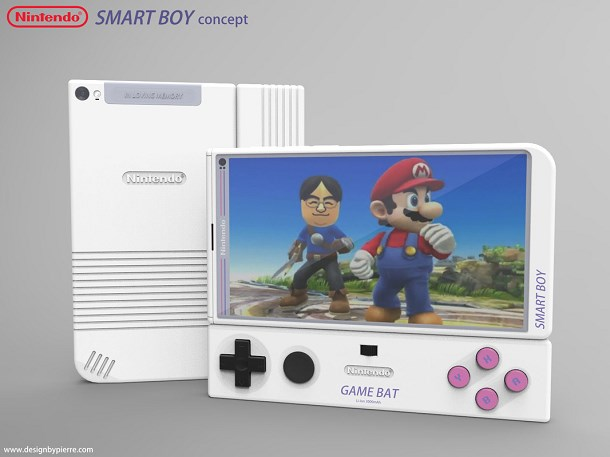 smart-boy-concept-smartphone-game-boy-8