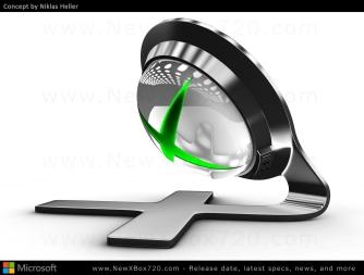 xbox-720-console-concept-back-niklas-heller