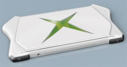 xbox360-portable-2