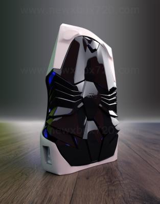 xbox-720-console-concept-back-David-Hansson