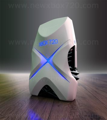 xbox-720-console-concept-design-David-Hansson