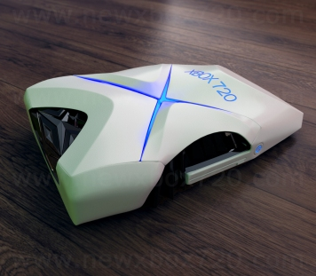 xbox-720-console-david-hansson-down