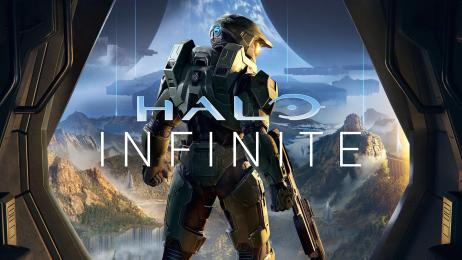 Halo Infinite (2)