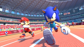 Switch_MarioSonicOlympicGames_E3_screen_02