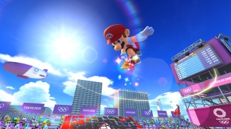 Switch_MarioSonicOlympicGames_E3_screen_05