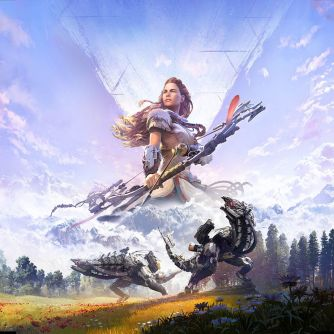https://niindo64.com/2020/03/07/test-horizon-zero-dawn/