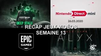 https://niindo64.com/2020/03/29/actu-recap-jv-semaine-13/