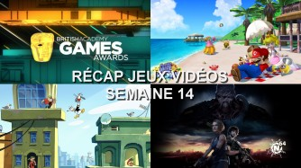 https://niindo64.com/2020/04/05/actu-recap-jv-semaine-14/