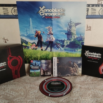 https://niindo64.com/2020/05/30/unboxing-collector-xenoblade-chronicles-definitive-edition/