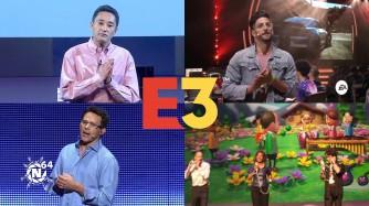 Top-10-E3-Nindo64-2