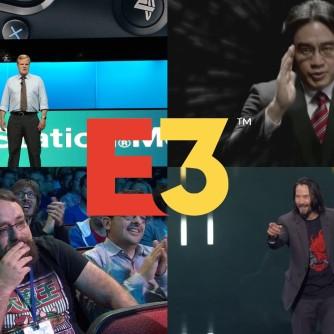Top-10-E3-Nindo64