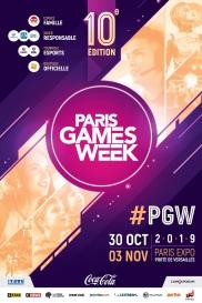 PGW_2019_KA_400x600.indd