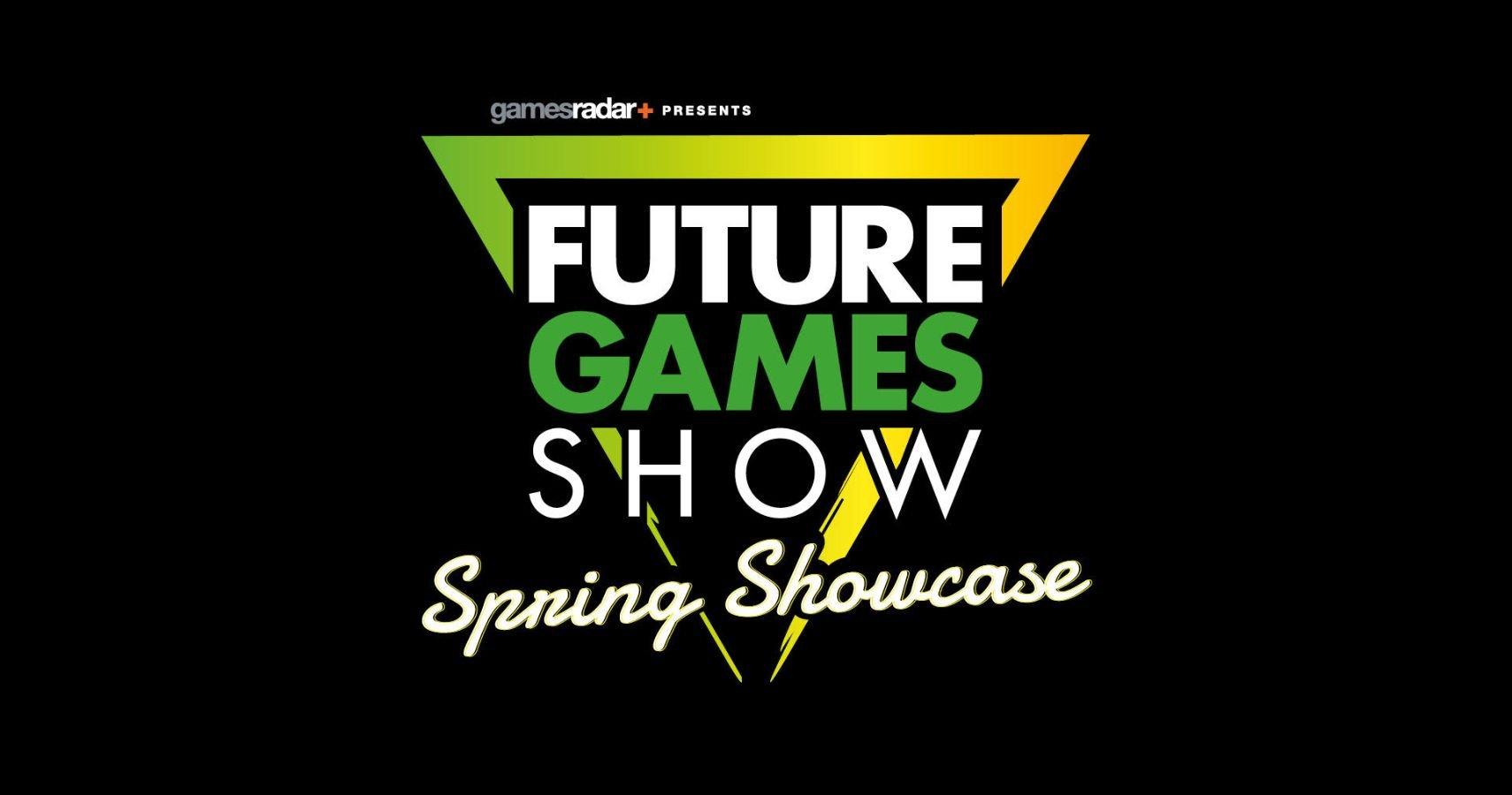 Future-Games-Show-Spring-Showcase
